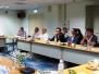 2016科技與社會學術研討會 論壇